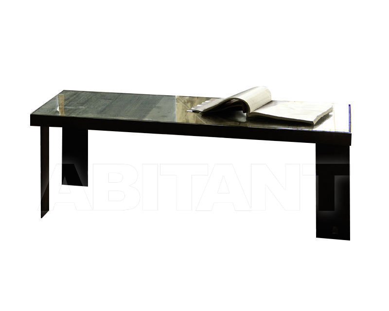 Buy Coffee table Domingo Salotti Lab KORZUN
