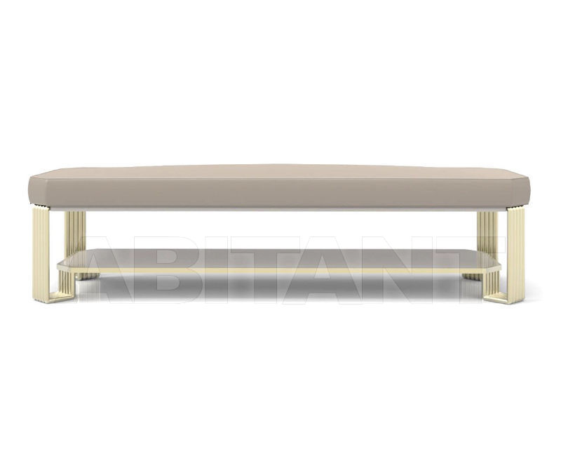 Buy Banquette VENEZIA Florence Collections 2018 V 321