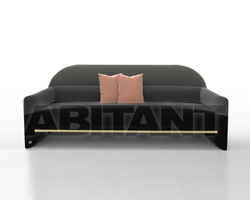 Buy Sofa FIRENZE Florence Collections 2018 F103