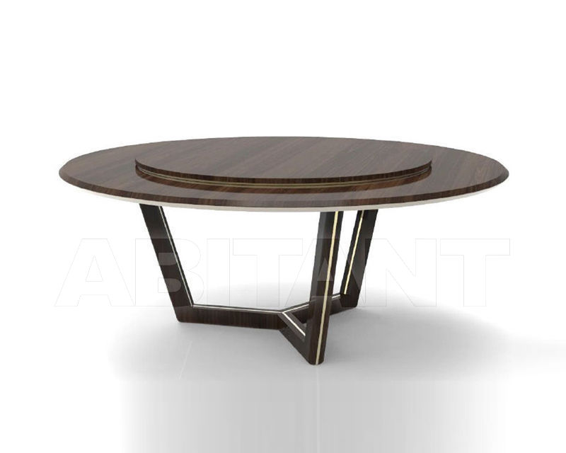 Buy Dining table ROMA Florence Collections 2018 R 211/A