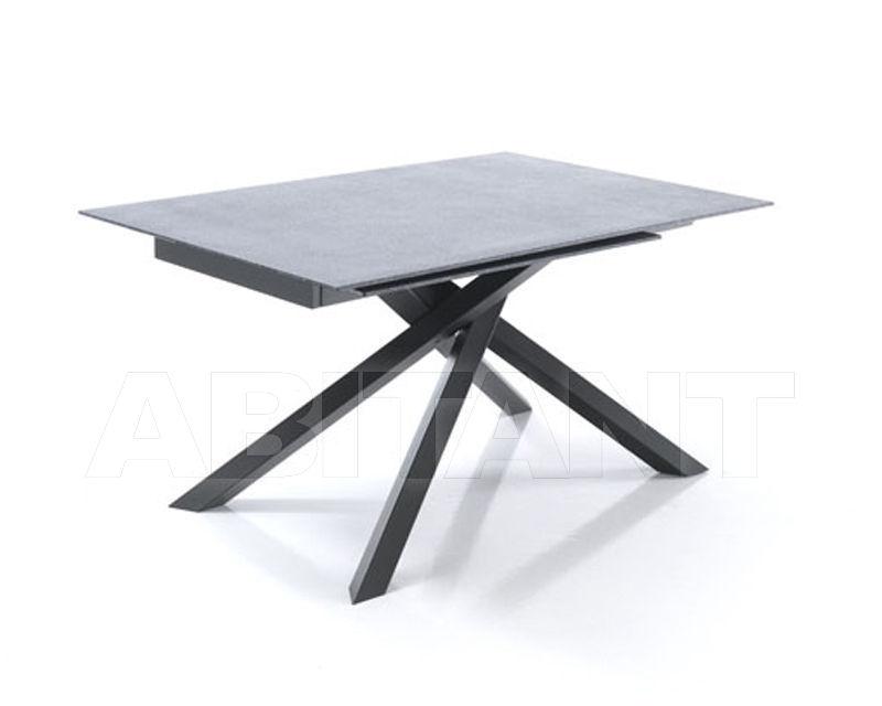 Buy Dining table F.lli Tomasucci  NOVITA' 2018 3239