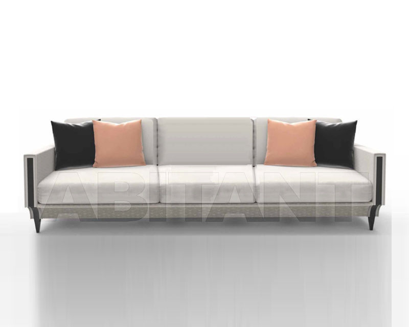 Buy Sofa VENEZIA Florence Collections 2018 V 303