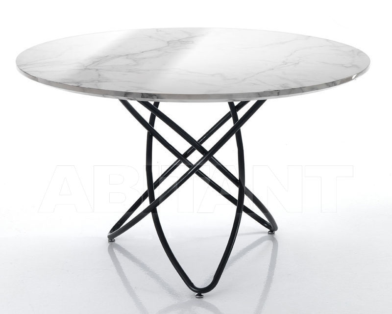 Buy Dining table F.lli Tomasucci  NOVITA' 2018 3259
