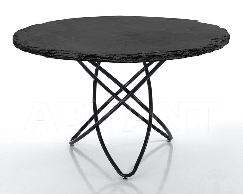 Buy Dining table F.lli Tomasucci  NOVITA' 2018 3260