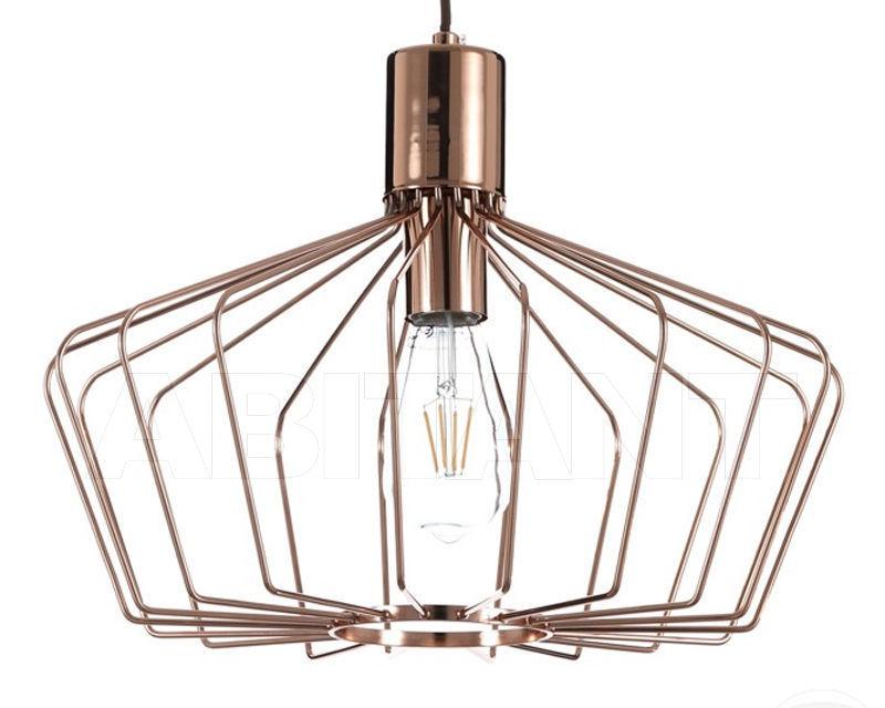 Buy Light F.lli Tomasucci  NOVITA' 2018 3267