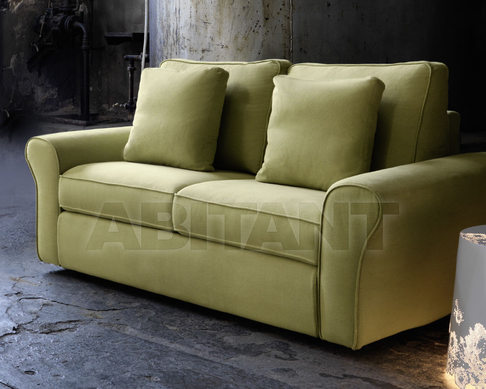 Buy Sofa Domingo Salotti Lab EWALD
