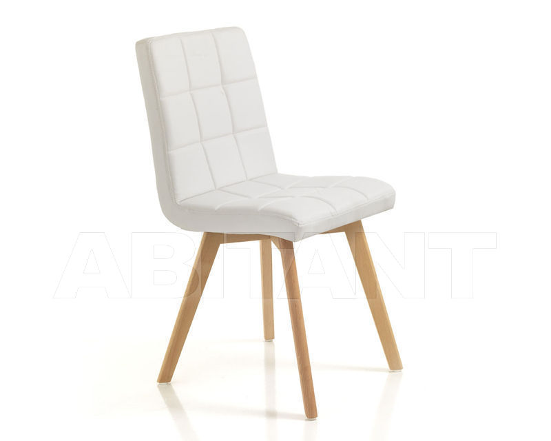 Buy Chair F.lli Tomasucci  NOVITA' 2018 3302