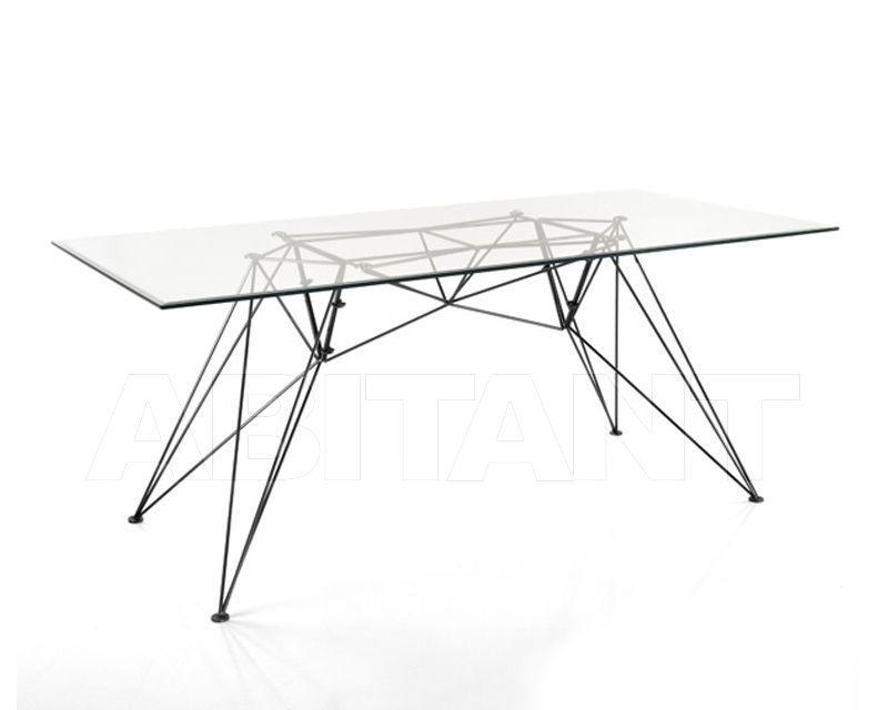 Buy Dining table F.lli Tomasucci  NOVITA' 2018 3333