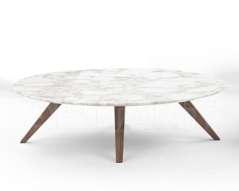 Coffee Table Morris White Giulio Marelli 7mr102 Buy оrder оnline On Abitant