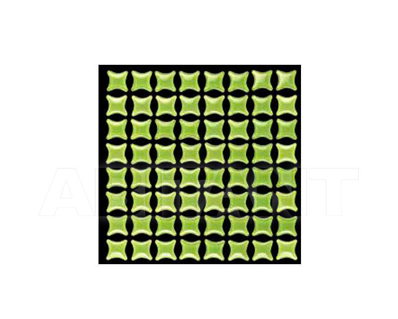 Buy Wall tile Vetrovivo Architecturae 651 Q-L-U-PI