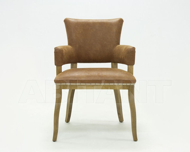 Buy Chair Crearte Collections ESSENCE BOILER ESSENCE
