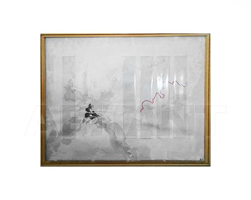 Buy Painting Formitalia mirabili SYNESI 3