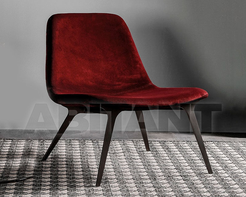 Buy Chair SVEVA Tonin Casa Classic 8032