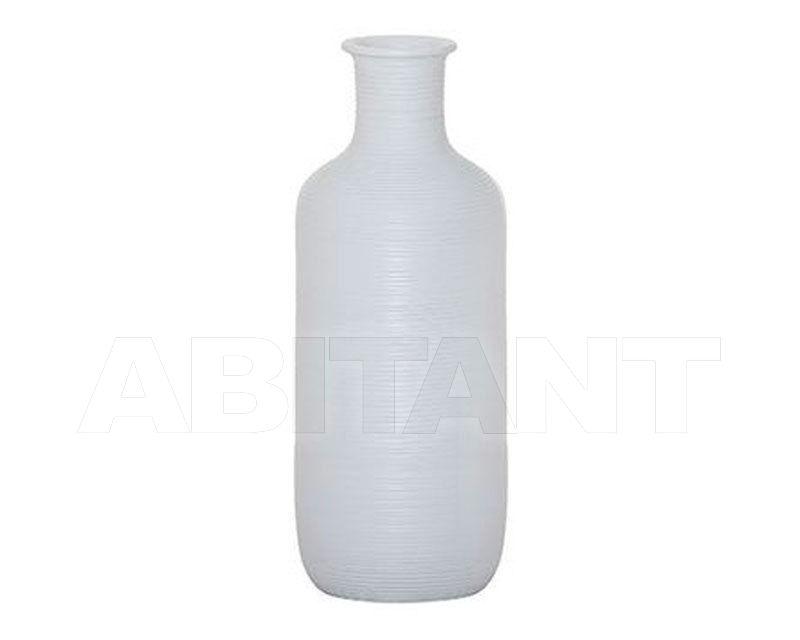 Buy Vase GRUPPO STRIPE Tonin Casa 2018 96021 2