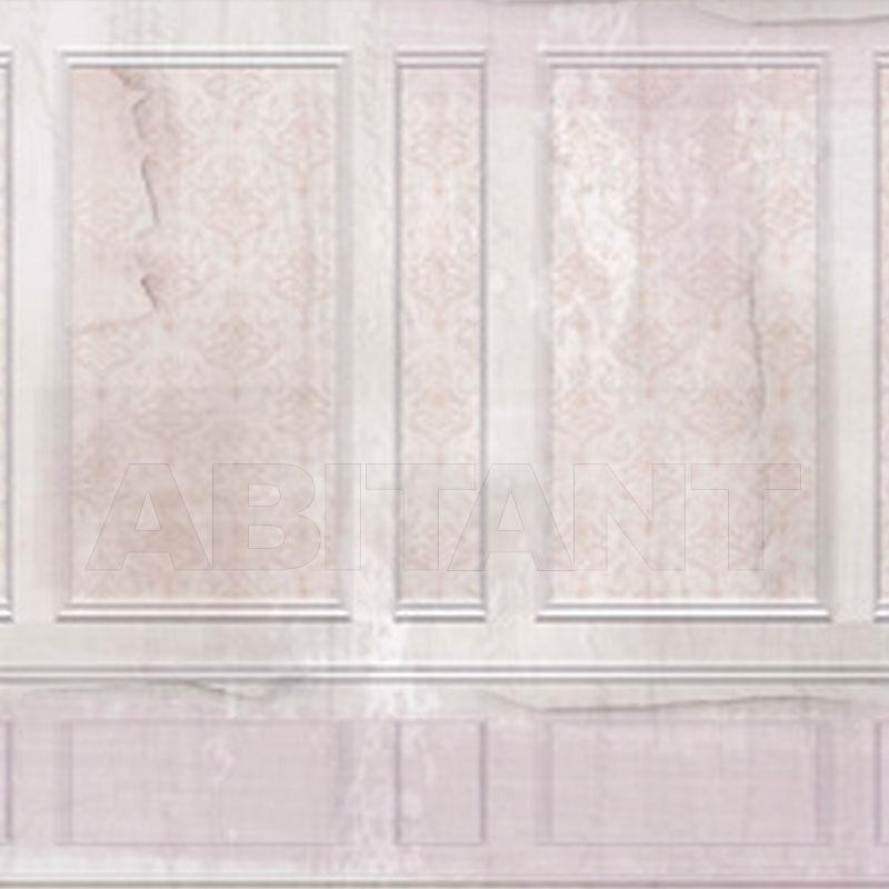 Buy Non-woven wallpaper Tonin Casa 2018 DEL REY_LIGHT