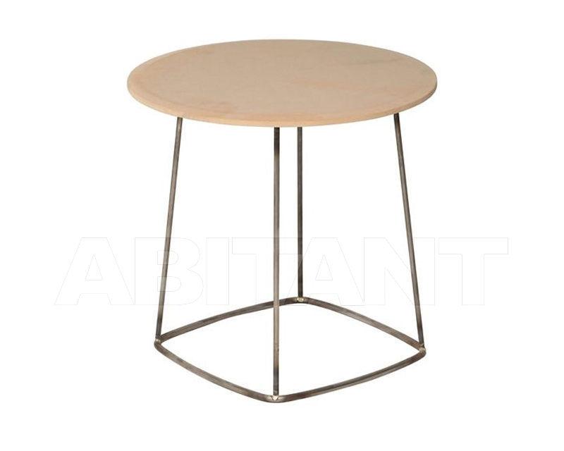 Buy Side table PASSWORD Alivar 2018 TPW45