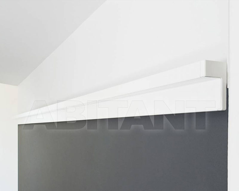 Buy Lighting ANY Luceplan 2018 1D69003E0002