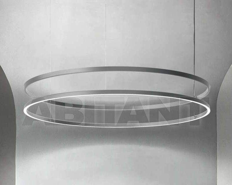 Buy Light COMPENDIUM Luceplan 2018 1D810C200020+1D810C200020