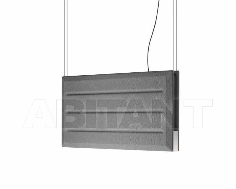 Buy Light DIADE Luceplan 2018 1D930SDDC020+1D93010000A1