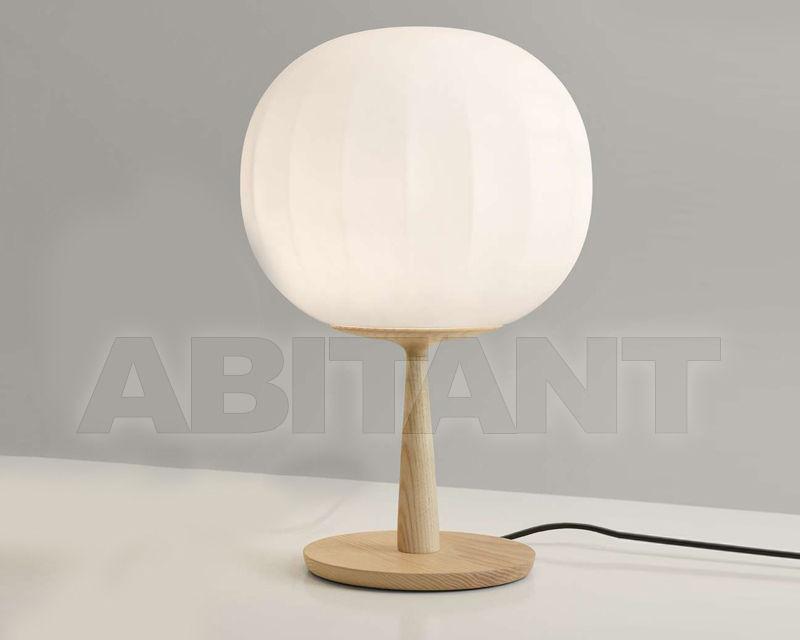 Buy Table lamp LITA Luceplan 2018 1D920=300099+1D920/300002