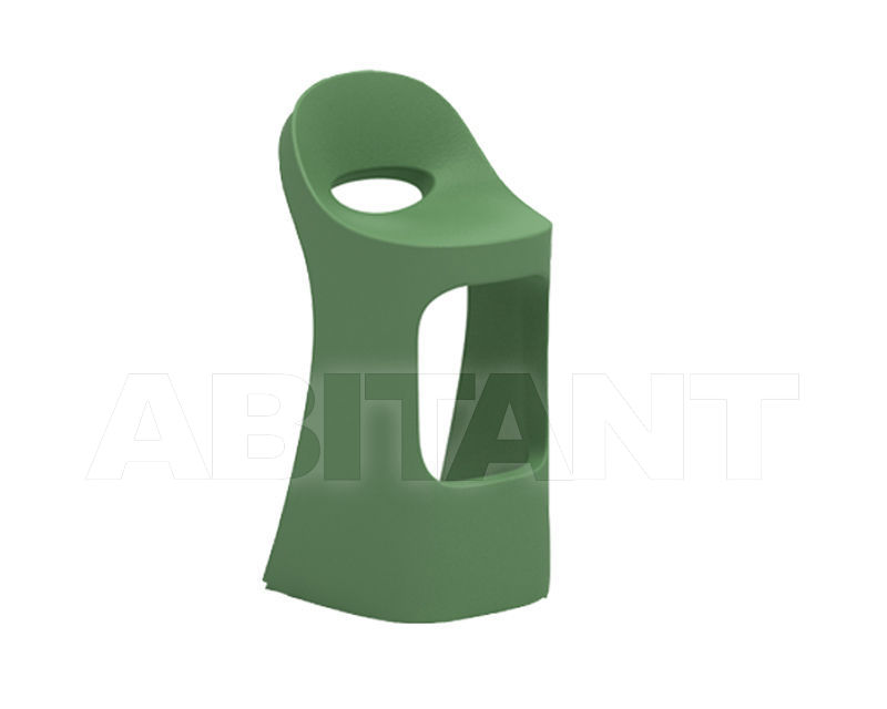 Buy Bar stool AMÉLIE SIT UP Slide  2018 SD ASU095