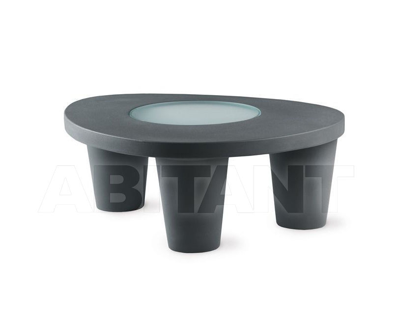Buy Coffee table LOW LITA TABLE Slide  2018 SD LLA035
