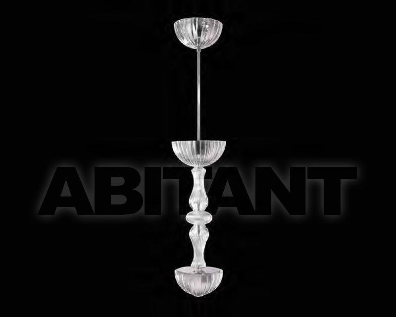 Buy Light Adria Italamp 2018 727/SG-F