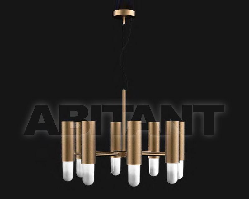 Buy Light Lucrezia Italamp 2018 4027/8