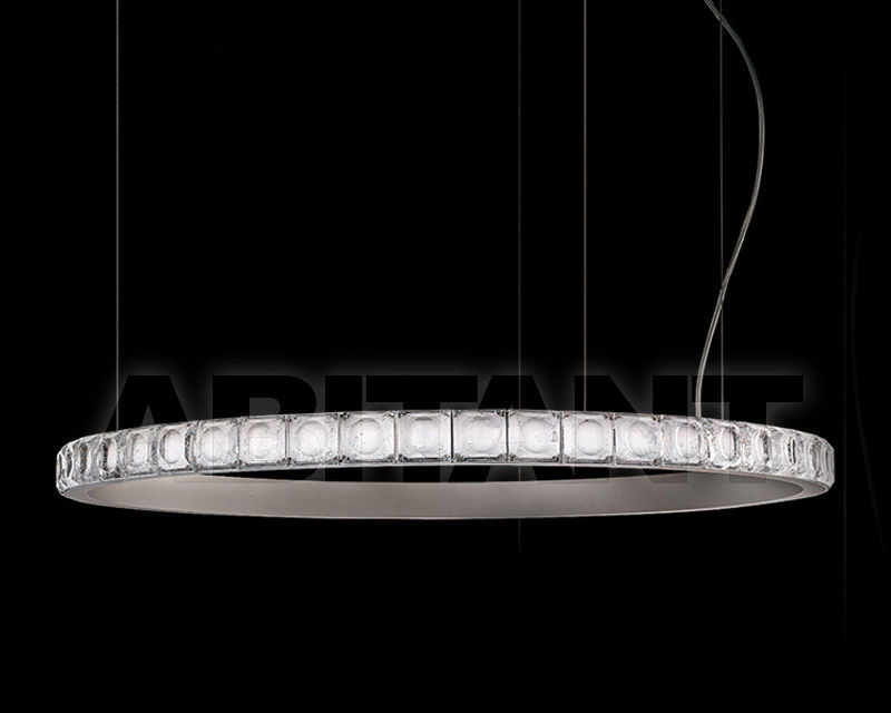 Buy Light Aura Italamp 2018 2391/90