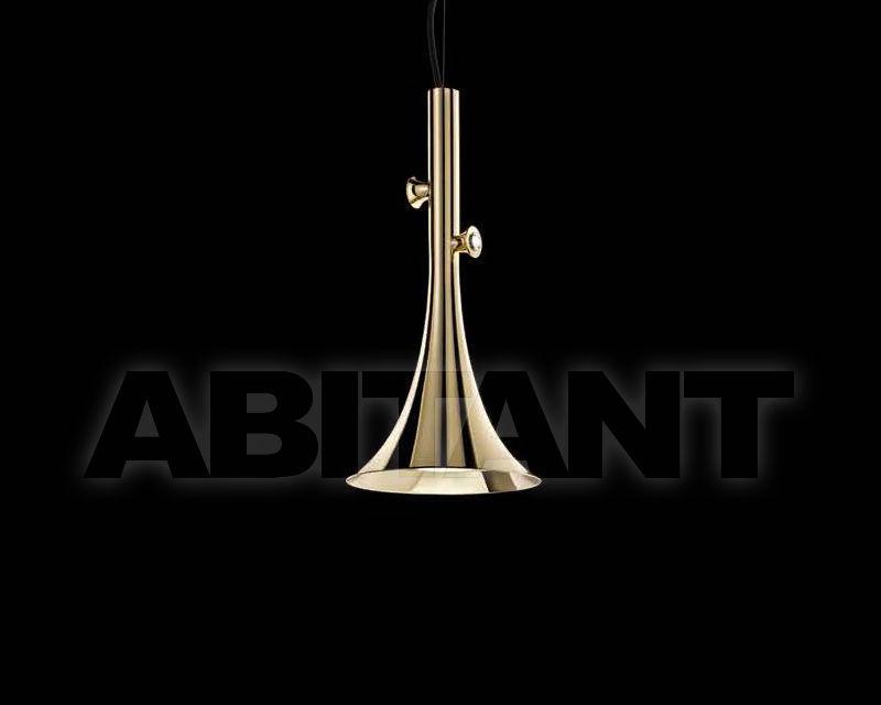 Buy Light Baffo Italamp 2018 7025/SP