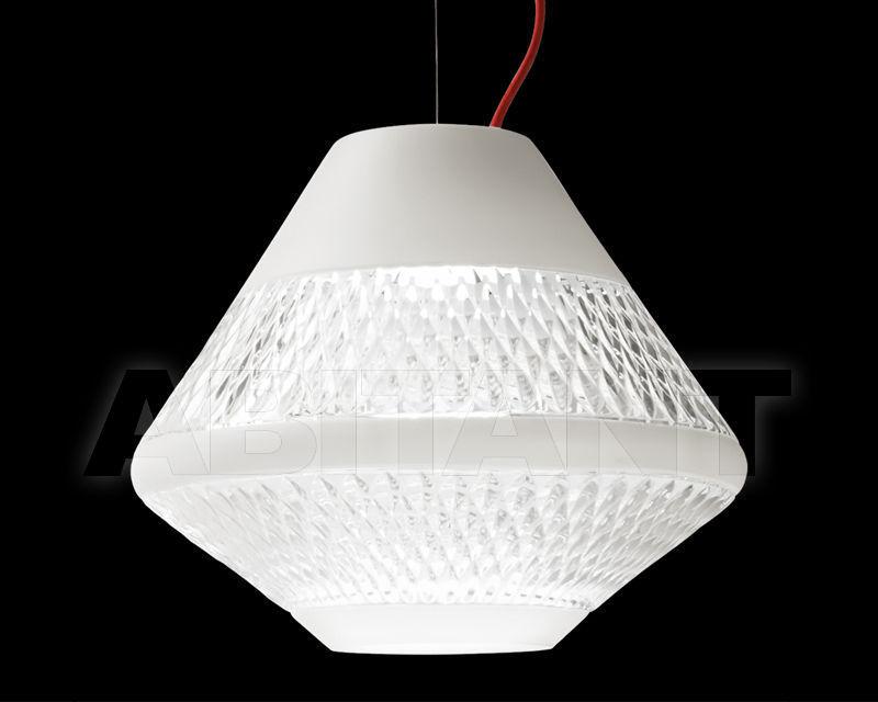Buy Light Fragrenzia Italamp 2018 8306/S LED