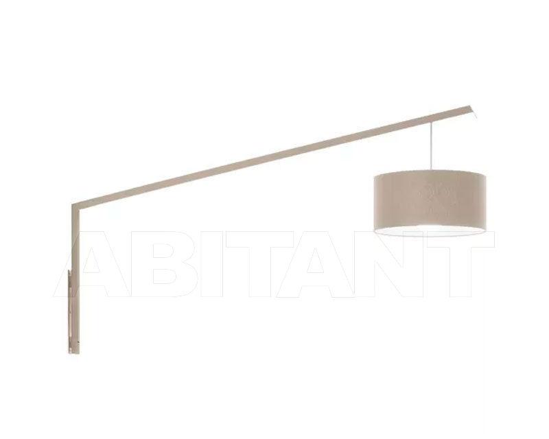 Buy Wall light ANGELICA Modo Luce 2018 ANGEAP180C01 2