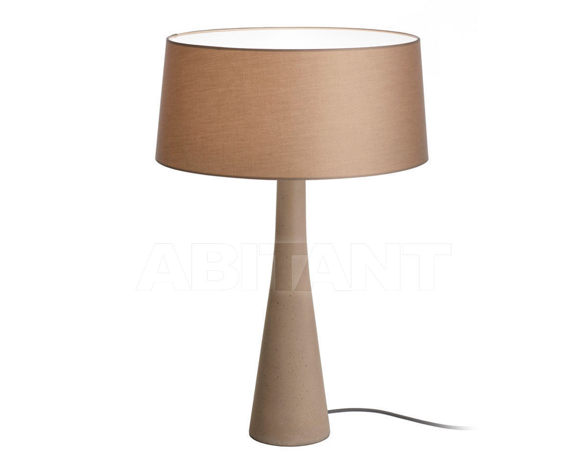 Buy Table lamp AURA Modo Luce 2018 AURETA065C01