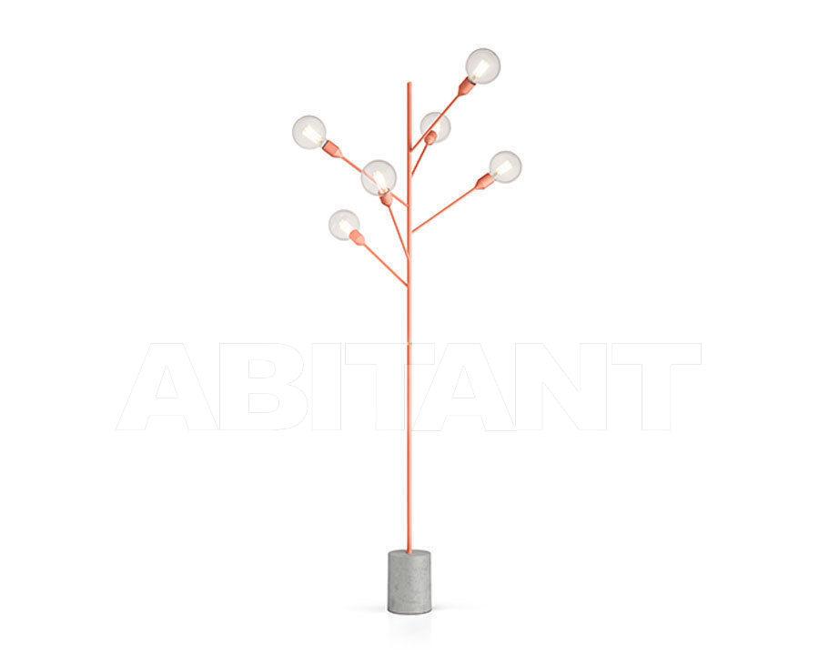 Buy Floor lamp BAOBAB Modo Luce 2018 BAOEPT200G02