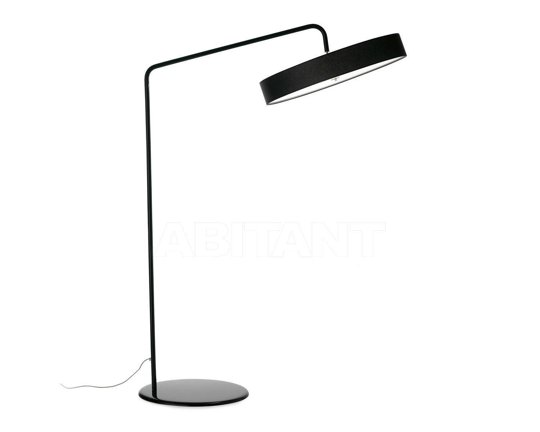 Buy Floor lamp CORNER Modo Luce 2018 COREPT080C03