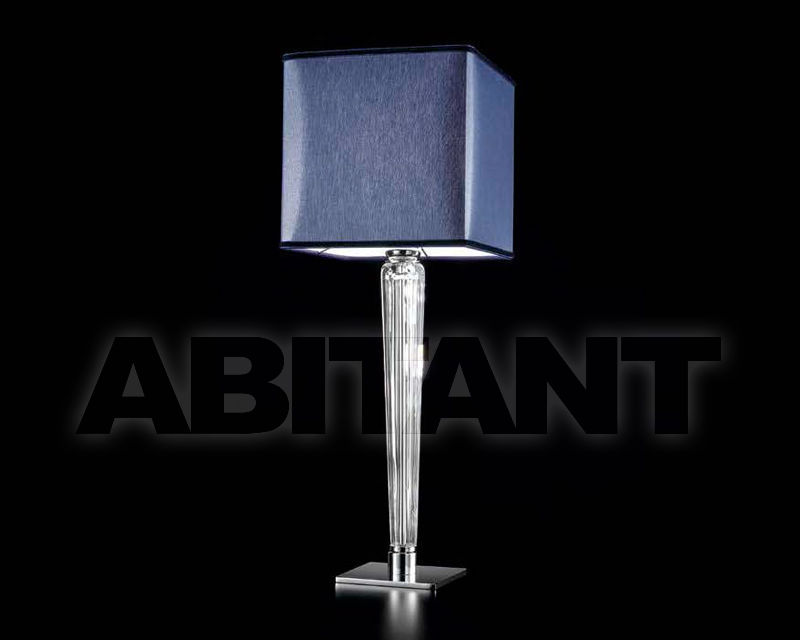 Buy Table lamp Spillo Italamp Rooms Collection 8057/LG