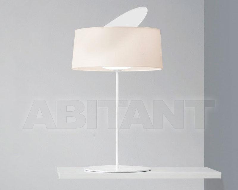 Buy Table lamp Modo Luce 2018 DSKETA065C01