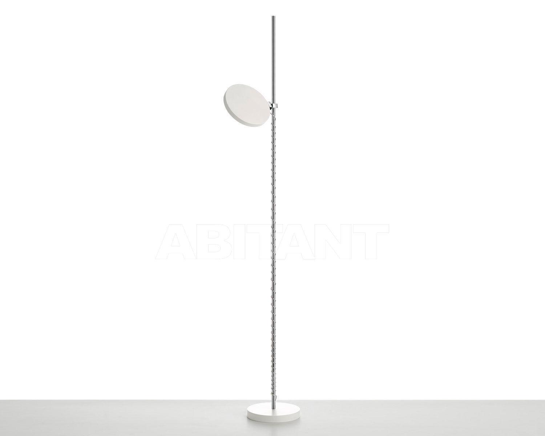 Buy Floor lamp EASY Modo Luce 2018 EASEPT190G04