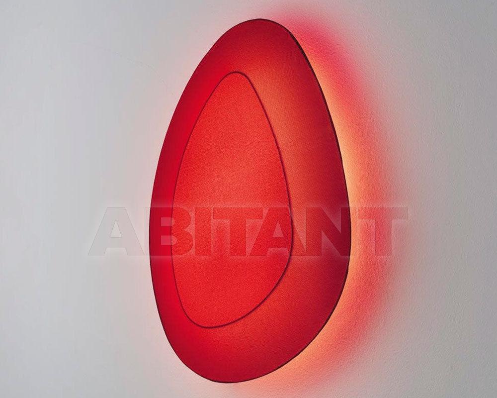 Buy Wall light RING Modo Luce 2018 RINEAP085L01