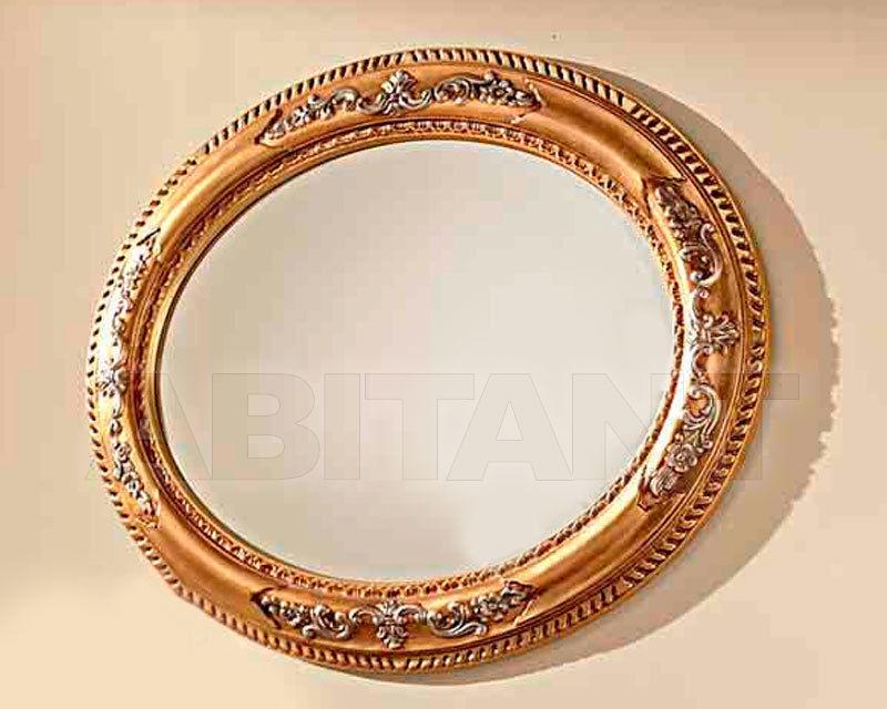 Buy Wall mirror Abitare Style 2018 9510O
