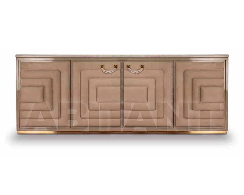 Buy Comode Fertini Collier FT74-7-8