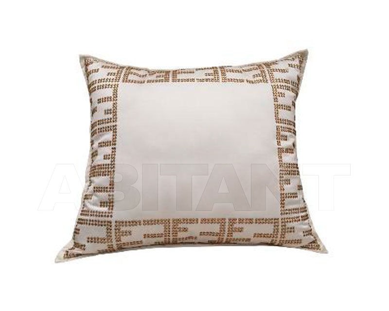 Buy Pillow Fertini Cushions DELUXE (Square)
