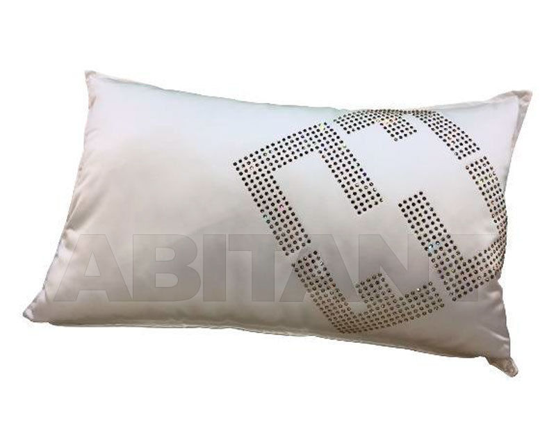 Buy Pillow Fertini Cushions JUNSUI