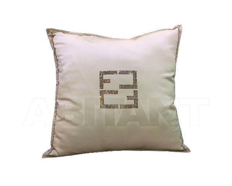Buy Pillow Fertini Cushions IMPERIAL
