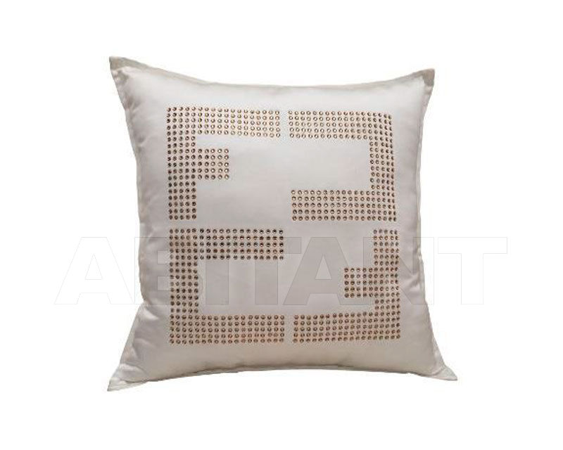Buy Pillow Fertini Cushions ONE AND ONLY