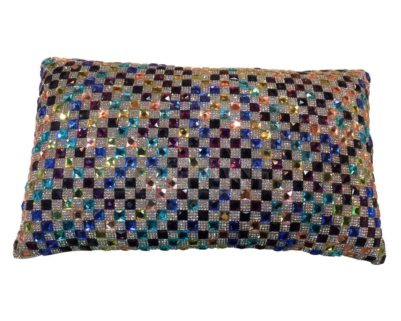 Buy Pillow Fertini Collier PREMIER COLORS