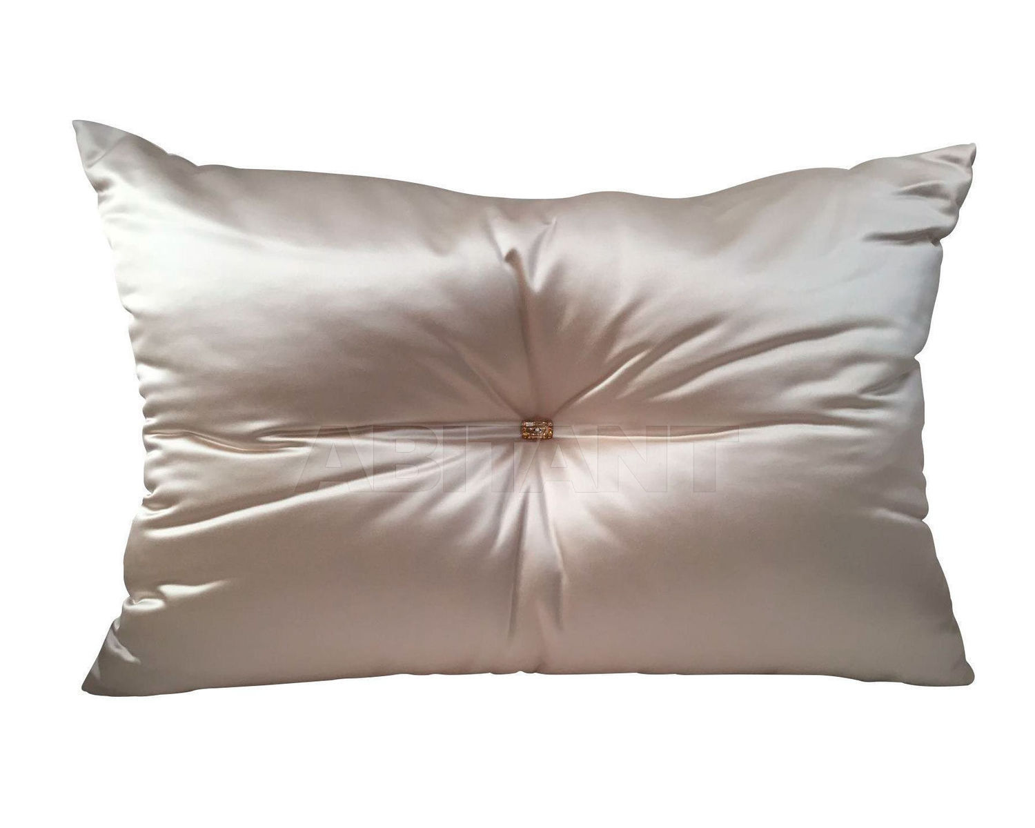 Buy Pillow Fertini Collier SOFTOUCH