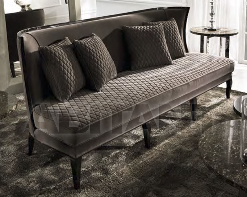 Buy Sofa DV HOME COLLECTION Prise List 2018 BYRON DIVANO