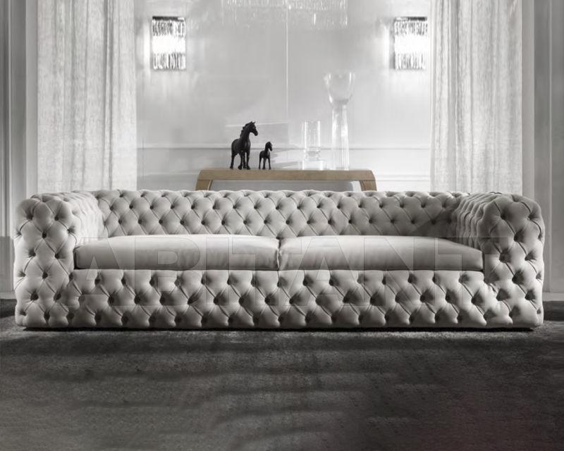 Buy Sofa DV HOME COLLECTION Prise List 2018 CHELSEA DIVANO