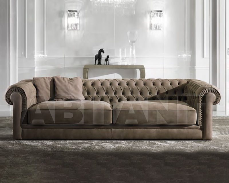 Buy Sofa DV HOME COLLECTION Prise List 2018 LORD CHESTER DIVANO